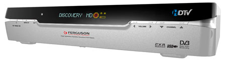 Ferguson_HF8900HD_front.jpg