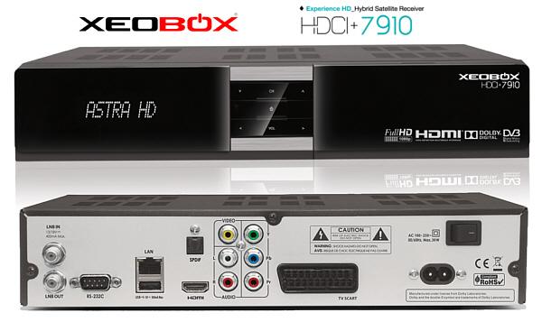 xeobox_hdciplus7910.jpg