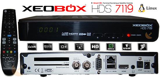 xeobox_hds7119.jpg