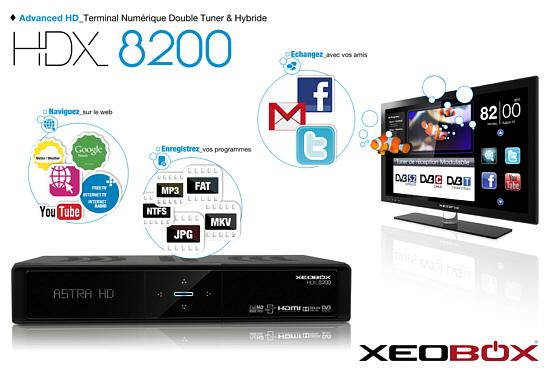 xeobox_hdx8200_front.jpg