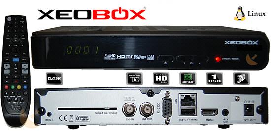 xeobox_nextv.jpg